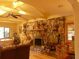 special weekly discounts available for this vrbo