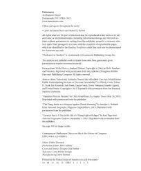 reading nonfiction by kylene beers robert e probst notice u0026 note