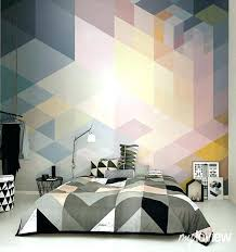 wall pattern for bedroom accent wall pattern ideas wall pattern ideas accent wall pattern
