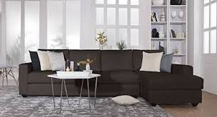 Cheapest Sofa Set Online by All Sofas Check 645 Amazing Designs U0026 Buy Online Urban Ladder