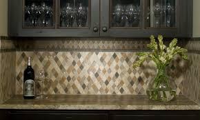 tiles backsplash diy glass backsplash husky cabinets butcher