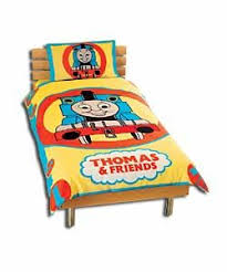 Thomas The Tank Engine Bedroom Furniture by 36 Best Thomas The Tank Engine Bedroom Images On Pinterest