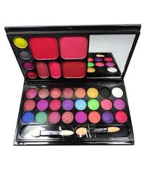 kiss touch makeup kit buy kiss touch makeup kit at best prices