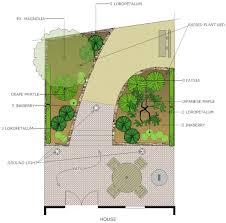 Backyard Design Software 98 Best Garden Landscape Design Software Images On Pinterest