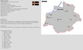 Iso Map Map Thread Xiv Page 272 Alternate History Discussion
