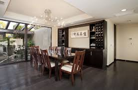 Tray Ceiling Cost Modern Tray Ceiling Design Ideas U0026 Pictures Zillow Digs Zillow