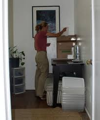 How To Ship A Desk How To Become Fedex Certified To Ship Reptiles Page 7