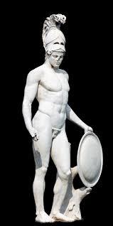 God Statue Download Greek God Statue Home Intercine