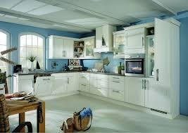 einbau küche vito küche einbauküche vito entdecken schaffrath
