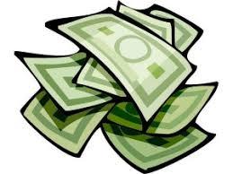 clipart money president clip images clipart panda free clipart images