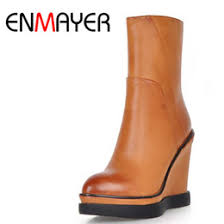 womens motorcycle boots canada enmayer motorcycle boots canada best selling enmayer motorcycle