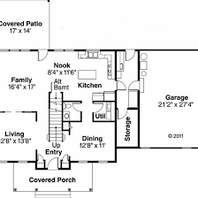 design a floor plan online yourself tavernierspa draw your own floor plan free rpisite com