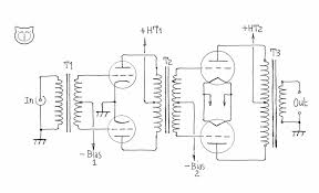 23rd august nekolab clipboard01 jpg wiring diagram components