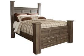 Headboard Footboard Brackets Bedroom Twin Bed Frame With Headboard Footboard Bed Bed Footboard