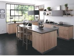 changer les facades d une cuisine changer les facades d une cuisine dacco design joli place