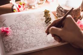 drawing ideas looking for something to sketch try these 50 easy drawing ideas