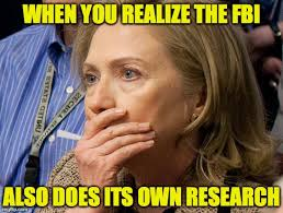 Scared Memes - hillary scared memes imgflip