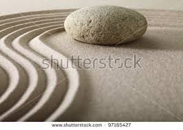 zen garden stock images royalty free images u0026 vectors shutterstock