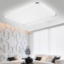Living Room Ceiling Light Fixtures Led Ceiling Lights For Home Roselawnlutheran