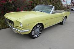 convertible mustang rental vinty legendary cars within reach