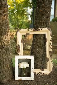 dã co vintage mariage 103 idées de déco mariage chêtre atmosphère naturelle