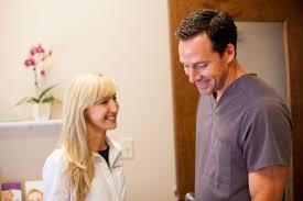 pediatric dentist family dentist roscoe village chicago