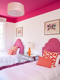 Kids Room Lighting by Best 25 Contemporary Kids Lamps Ideas On Pinterest Contemporary