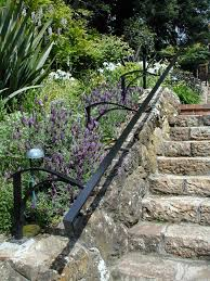 garden rails reed brothers security