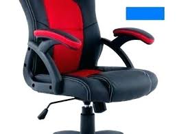 fauteuil baquet de bureau chaise de gaming chaise de bureau baquet cool gamer excellent siege