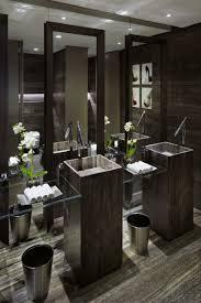3 4 bath metal fixture bathroom premier pedestal sink and leg