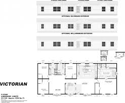 live oak homes melrose floor plan u2013 gurus floor