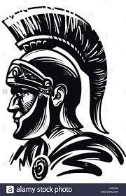 roman legionary soldier stock photos u0026 roman legionary soldier