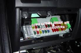 opel corsa b fuse box diagram diagram wiring diagrams for diy