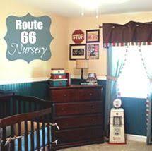 63 best nursery images on pinterest baby room home and nursery