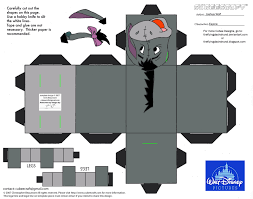 dis25 eeyore cubee by theflyingdachshund deviantart com on