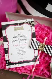 create a birthday party invitation tags create a birthday