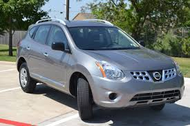 nissan rogue canada invoice price 2015 nissan rogue awd