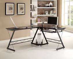 home office furniture medina l shaped desk gallery for home