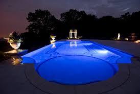 led swimming pool lights inground led swimming pool lights inground round designs
