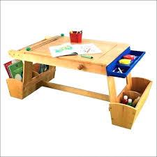 step 2 easel desk step 2 art desk transgeorgia org