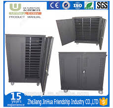 Laptop Storage Cabinet Laptop Cabinet Laptop Cabinet Suppliers And Manufacturers At