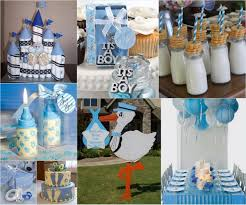 it s a boy baby shower ideas planning a baby shower can be more stressful than it looks