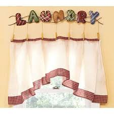 Laundry Room Curtains Laundry Room Curtains For Sale Laundry Room Curtains For Sale