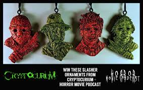 horror podcast ep 107 horror 2016 edition