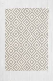 Inverted Living 135 Best Area Rugs Images On Pinterest Area Rugs Jute Rug And