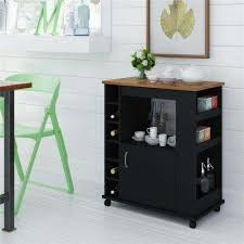 table island kitchen kitchen carts carts islands utility tables the home depot