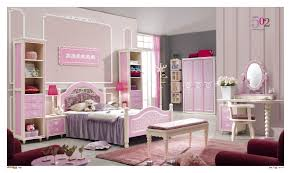 bedroom little princess bedroom furniture cute with regard