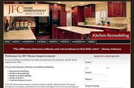 home design websites home design website ideas and exles for web design for fashion