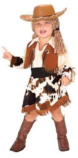 Cute Halloween Costumes Toddler Girls 25 Toddler Cowgirl Ideas Young Girls Clothing