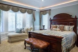 Plantation Shutters And Drapes How To Pair Plantation Shutters With Curtains Wasatch Shutter